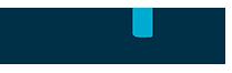 lenas-helsepersonell-web-logo