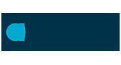 Cefalon logo